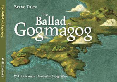 gogmagog-3