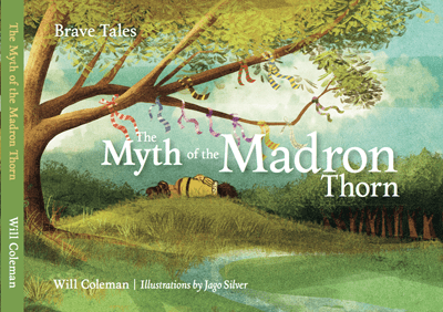 myth-madron-3