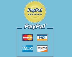 paypal-badge