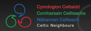 Celtic Neighbours logo
