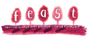 2-FEAST-Print-red