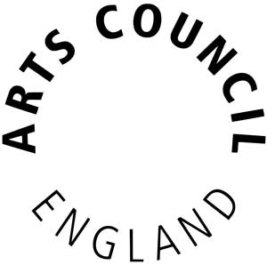 Arts_Council_England_Logo