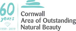 cornwall-aonb_60-Logo_Horiz_FINAL